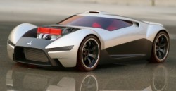 Hot wheels lives HD wallpaper screenshot 3/6