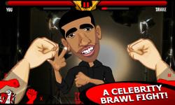 Epic Celeb Brawl - Drake screenshot 1/3