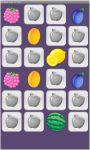 Memory Games For Kids Free screenshot 2/6