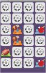 Memory Games For Kids Free screenshot 4/6