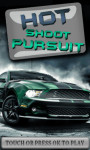 Hot Shoot Pursuit – Free screenshot 1/6