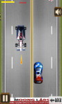 Hot Shoot Pursuit – Free screenshot 6/6