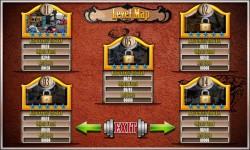 Free Hidden Object Games - Workout screenshot 2/4