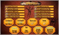 Free Hidden Object Games - Workout screenshot 4/4