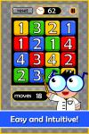 Sudoku Rubik screenshot 2/5