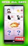 7 Cats screenshot 2/4