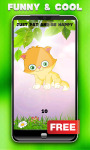 7 Cats screenshot 4/4