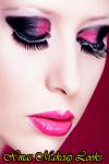 Xmas Makeup Looks screenshot 1/4