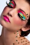Xmas Makeup Looks screenshot 2/4