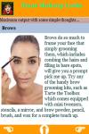 Xmas Makeup Looks screenshot 4/4