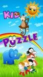 Kids_Puzzle screenshot 1/4