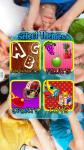 Kids_Puzzle screenshot 2/4