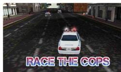 10-4 Police Car Joyride Racing screenshot 4/4