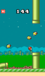 Birds Escape new screenshot 2/4