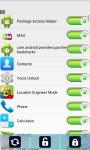 APK Multi Tools screenshot 5/6