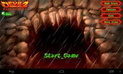 Devil Ninja Cave screenshot 1/6