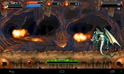 Devil Ninja Cave screenshot 5/6