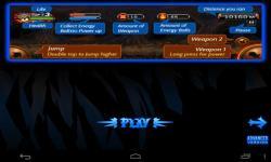 Devil Ninja Cave screenshot 6/6