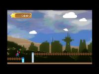 Mr Crab Adventure screenshot 2/3
