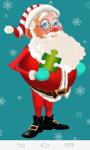 Christmas Games Jigsaw Puzzles screenshot 1/5