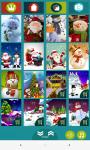 Christmas Games Jigsaw Puzzles screenshot 2/5