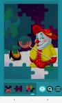 Christmas Games Jigsaw Puzzles screenshot 4/5