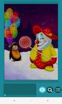 Christmas Games Jigsaw Puzzles screenshot 5/5