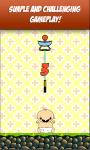 Kids Rope Jump Free screenshot 3/4