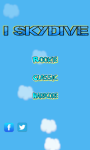 i-Skydive screenshot 1/4