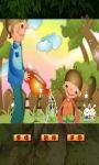Fairy Loves Nursery Rhymes screenshot 1/5