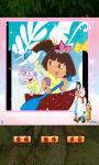 Fairy Loves Nursery Rhymes screenshot 4/5