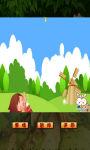Fairy Loves Nursery Rhymes screenshot 5/5