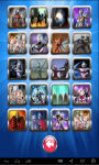 God Of Ultraman Theme Puzzle screenshot 1/5