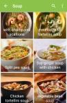 Dinner Healthy Recipes screenshot 4/6