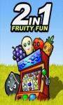 Fruity_Fun screenshot 4/6