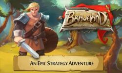 Braveland total screenshot 2/5