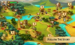 Braveland total screenshot 4/5