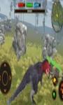 Clan of Carnotaurus screenshot 2/2