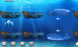 Adventure Of Fish screenshot 4/4