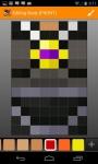 Minecraft Skin Studio safe screenshot 2/6