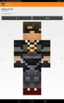 Minecraft Skin Studio safe screenshot 4/6