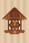 Cuckoo Clock V1.01 screenshot 1/1