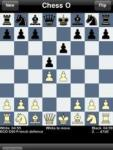 Chess O screenshot 1/1