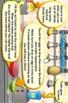 Mayonnaise Factory FREE screenshot 2/4