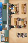 Gp Restaurant Android Lite screenshot 3/5