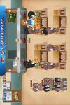 Gp Restaurant Android Lite screenshot 4/5