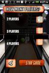 Addictive Bowling Madness Gold Android screenshot 2/5