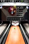 Addictive Bowling Madness Gold Android screenshot 5/5