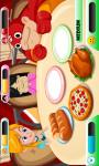 Diner Frenzy screenshot 2/3