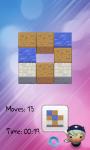 Cubed screenshot 2/6